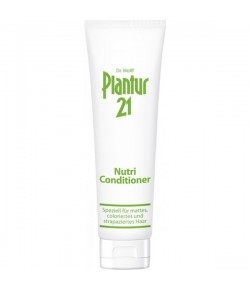 Plantur 21 Nutri-Conditioner 150 ml