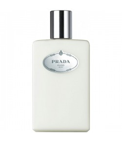 Prada Infusion Iris Body Lotion - Körperlotion 250 ml