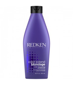 Redken Blondage Color Extend Blondage Conditioner