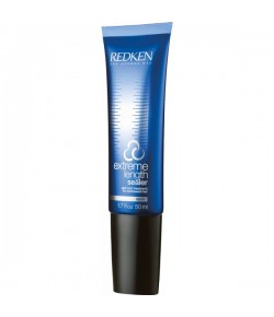 Redken Extreme Length Sealer 50 ml