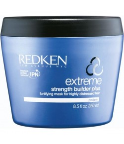 Redken Extreme Strength Builder Plus 250 ml