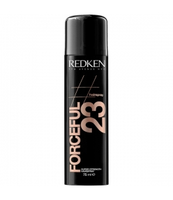 Redken Forceful 23 75 ml