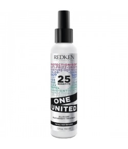 Redken One United All in One Treatment 150 ml