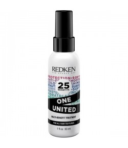 Redken One United All in One Treatment 30 ml