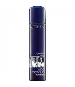 Redken Signature Look Wind Blown 05 250 ml