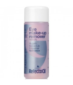 RefectoCil Eye Make-Up Remover non oily / Augen Make up Entferner (100 ml)