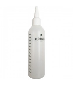 Rene Furterer Applikationsflasche 140 ml