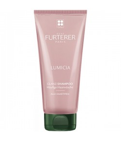 Rene Furterer Lumicia Glanz Shampoo 200 ml
