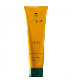 Rene Furterer Okara Active Light Lichtreflex-Maske 150 ml