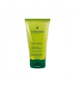 Rene Furterer Volumea Volumen-Shampoo 200 ml
