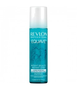 Revlon Equave Hydro Nutritive Detangling Conditioner