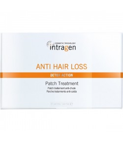 Revlon Intragen Anti Hair Loss Patch 30 Stück