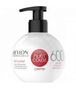 Revlon Nutri Color Creme 250 / 270 ml