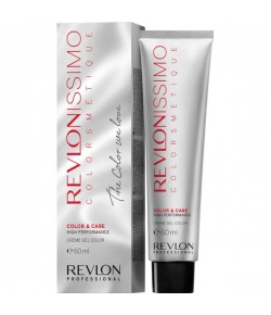Revlon Revlonissimo Colorsmetique Haarfarbe 60 ml