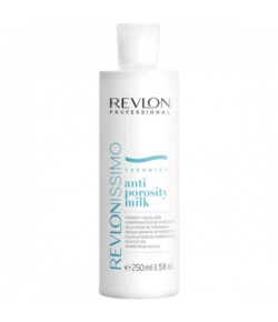 Revlon Revlonissimo Technics Anti Porosity Milk 250 ml