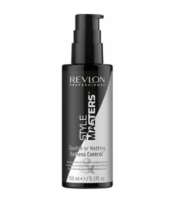 Revlon Style Masters Double or Nothing Endless Control...