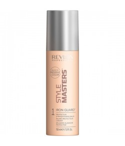 Revlon Style Masters Smooth Iron Guard 150 ml