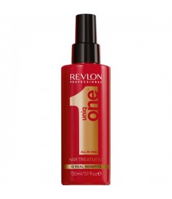 Revlon Uniq One Hair Treatment 150 ml