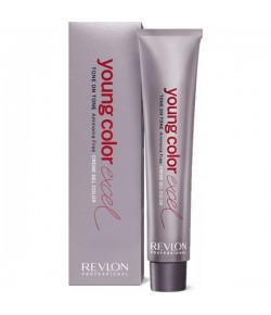 Revlon Young Color Excel Haartönung 70 ml