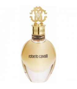 Roberto Cavalli Eau de Parfum (EdP) Natural Spray 30 ml
