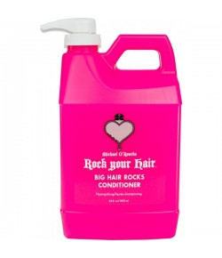 Rock your Hair Big Hair Rocks Conditioner 1892 ml