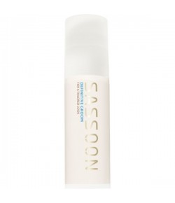 Sassoon Definitive Groom 75 ml