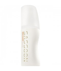Sassoon Heat Shape 150 ml
