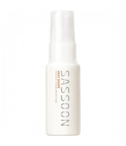 Sassoon Heat Shape 30 ml
