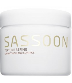 Sassoon Texture Refine 50 ml