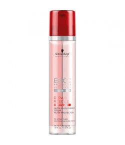 Schwarzkopf BC Bonacure Repair Rescue Nutri-Shield Serum 28 + 28 ml