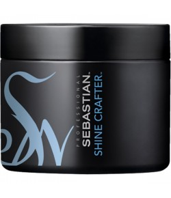 Sebastian Flaunt Shine Crafter Wax 50 ml