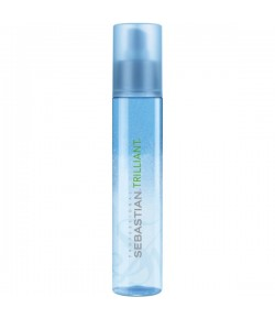 Sebastian Flaunt Trilliant 150 ml