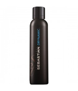 Sebastian Form Drynamic Dry Shampoo 212 ml