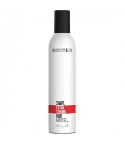 Selective Professional Artistic Flair Gel Extra Strong 250 ml