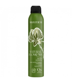 Selective Professional Natural Flowers Nutri Keratin 150 ml
