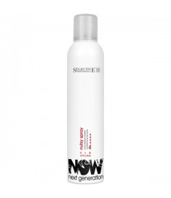 Selective Professional Now Next Generation Nutsy Spray 300 ml