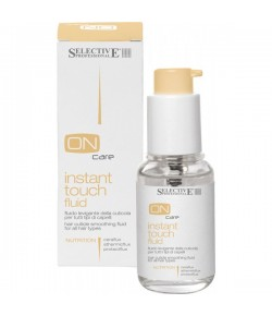 Selective Professional On Care Hydrate Instant Touch 50 ml