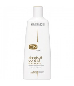 Selective Professional On Care Scalp Specifics Dandruff Shampoo 250 ml