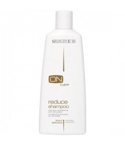 Selective Professional On Care Scalp Specifics Reduce Shampoo 250 ml