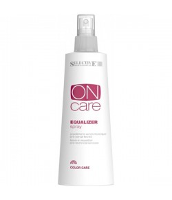 Selective Professional On Care Tech Equalizer Spray 250 ml