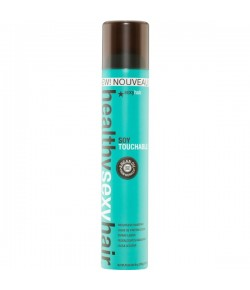 Sexyhair Healthy Soy Touchable Hairspray 300 ml