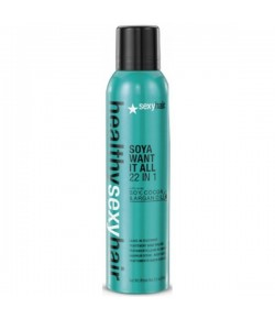 Sexyhair Healthy Soy Want It All 22 in 1 150 ml