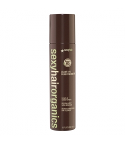 Sexyhair Organics Leave In Conditioner 250 ml