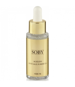 SoBy Cosmetics Ageless Serum 30 ml