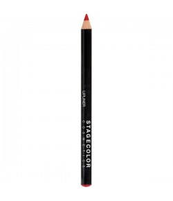 Stagecolor Classic Lipliner 3 g
