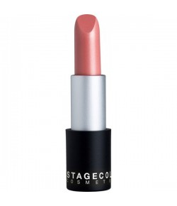 Stagecolor Classic Lippenstift 4 g