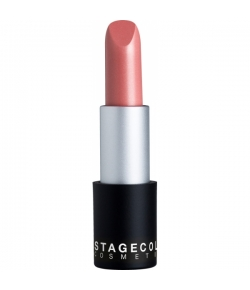 Stagecolor Classic Lipstick 4 g