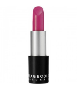 Stagecolor Just Me Cushy Lippenstift