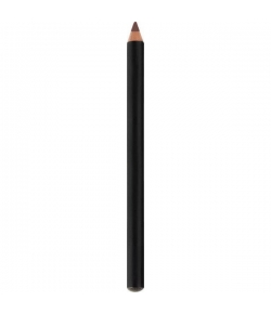Stagecolor Liner Stick Lips Mulberry