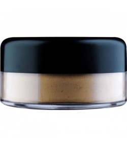 Stagecolor Mineral Powder Foundation 12 g